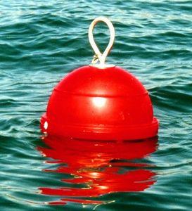 red_buoy