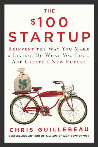 100-Startup-Cover-Chris-Guillebeau