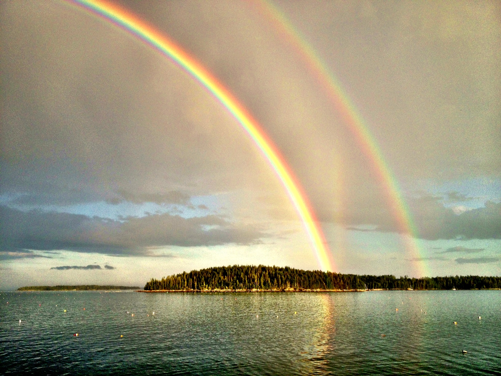 Grog_rainbow_Aug2013