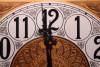 iStock_clock_000003952454XSmall