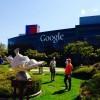 Google_blue_sky