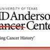 MD_Anderson_logo