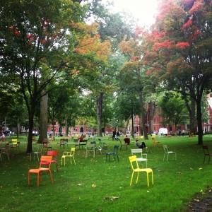 Harvard_Yard
