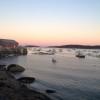 Stonington_harbor_Sept13