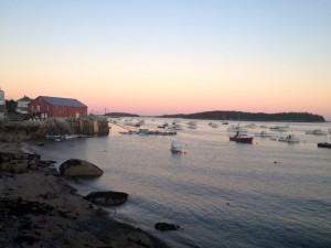 Stonington_harbor_Sept13
