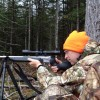Sam_hunting_gun