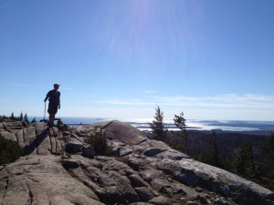 Maine_hike_Sam_Oct_2013