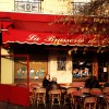 Paris_Brasserie_120113