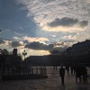 Paris_aftn_sunlight