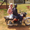 Debbie_pikipiki_Uganda