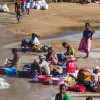 Poverty_pic_cropped_SMALL