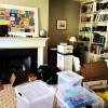 DC_packing_up_051314