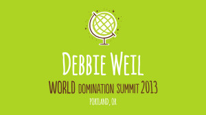 WDS_2013_titles