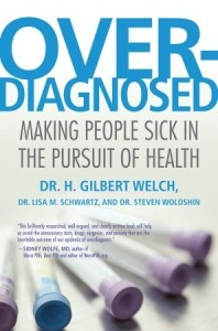 Overdiagnosed_Welch