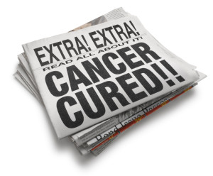 iStock_Cancer_Cured_000017898076Small