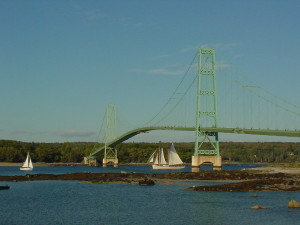 MaineDOT-Deer-Isle-Bridge