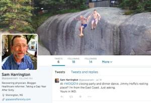 Sam_Twitter_WDS2014