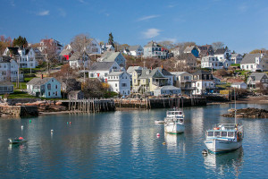 Stonington_view_Flickr