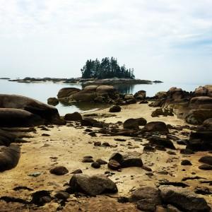 Sand_Beach_Aug2014
