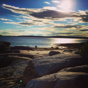 Haystack_beach_Aug2014