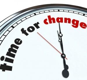 timeforchange-300x277