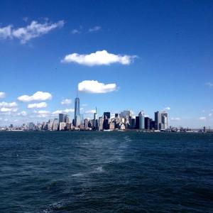 Sam_skyline