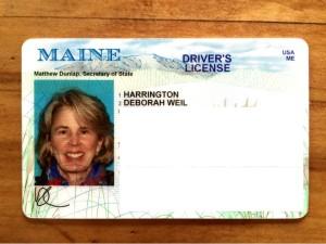Maine_ID
