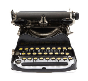iStock_vintage_typewriter_Small copy