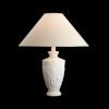iStock_lampshade_000004703320XSmall