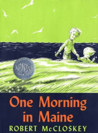 One_Morning_in_Maine