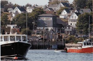 OHA_boats