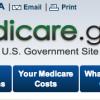Medicare_logo