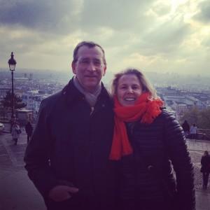 Paris_D-S_Montmartre2