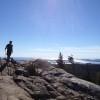 Maine_hike_Sam_Oct_2013