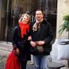 Paris_D_S_AF_last_day
