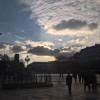 Paris_aftn_sunlight