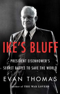 Ikes_Bluff_cover