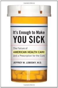 Sick_book_cover