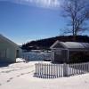Snow_Stonington_020814