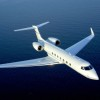 private-jets-charter-02