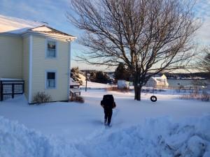 Clam_Manor_winter_2014