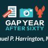 Gap_Year_thumbnail_720p copy