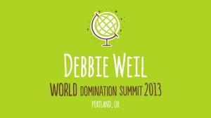 WDS_2013_titles