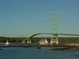 MaineDOT-Deer-Isle-Bridge