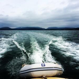 Gap_Year_wrap_leaving_NE_Harbor