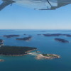 View_from_plane_June2014
