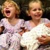 Three_sisters_100214