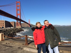 Golden_Gate_Br_Dec2014