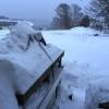 Dreary_snow_Feb2015