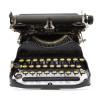 iStock_vintage_typewriter_Small copy